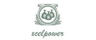 Xcelpower